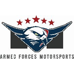 Armed Forces Motorsports