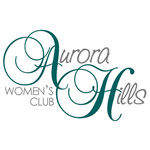Aurora Hills Womens Club