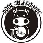 Cool Cow Comedy