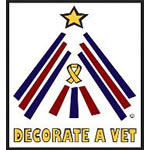 Decorate A Vet