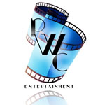PWC Entertainment
