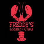 Freddys Lobster