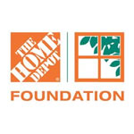 Home Depot Foundation