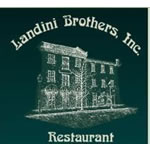 andini Brothers Restaurant