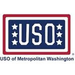 USO of Metropolitan Washington